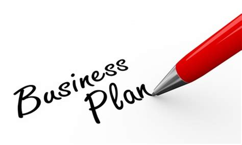 Event Planning Proposal Template Event Planner