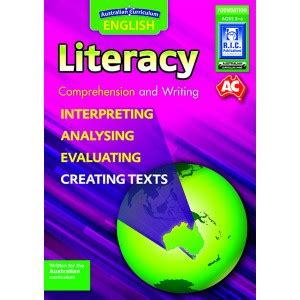 Essay about literacy - Do My Research Paper For Me
