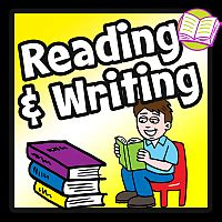 FREE Essay on Literacy in Reading and Writing