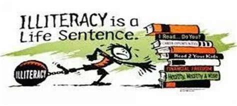 Short Essay on Adult Education Adult Literacy