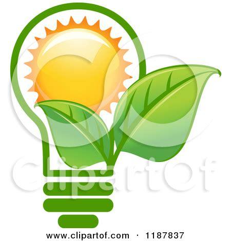 Essay on solar power alternative energy