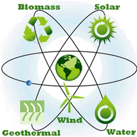 Solar Power - Essay - Kevin - EssaysForStudentcom