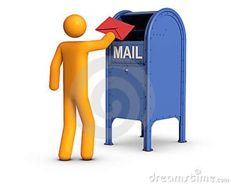 Sample Cover Letter for Journal Manuscript Resubmissions