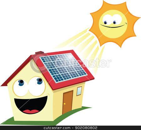Solar energy as Renewable and alternative energy, Solar